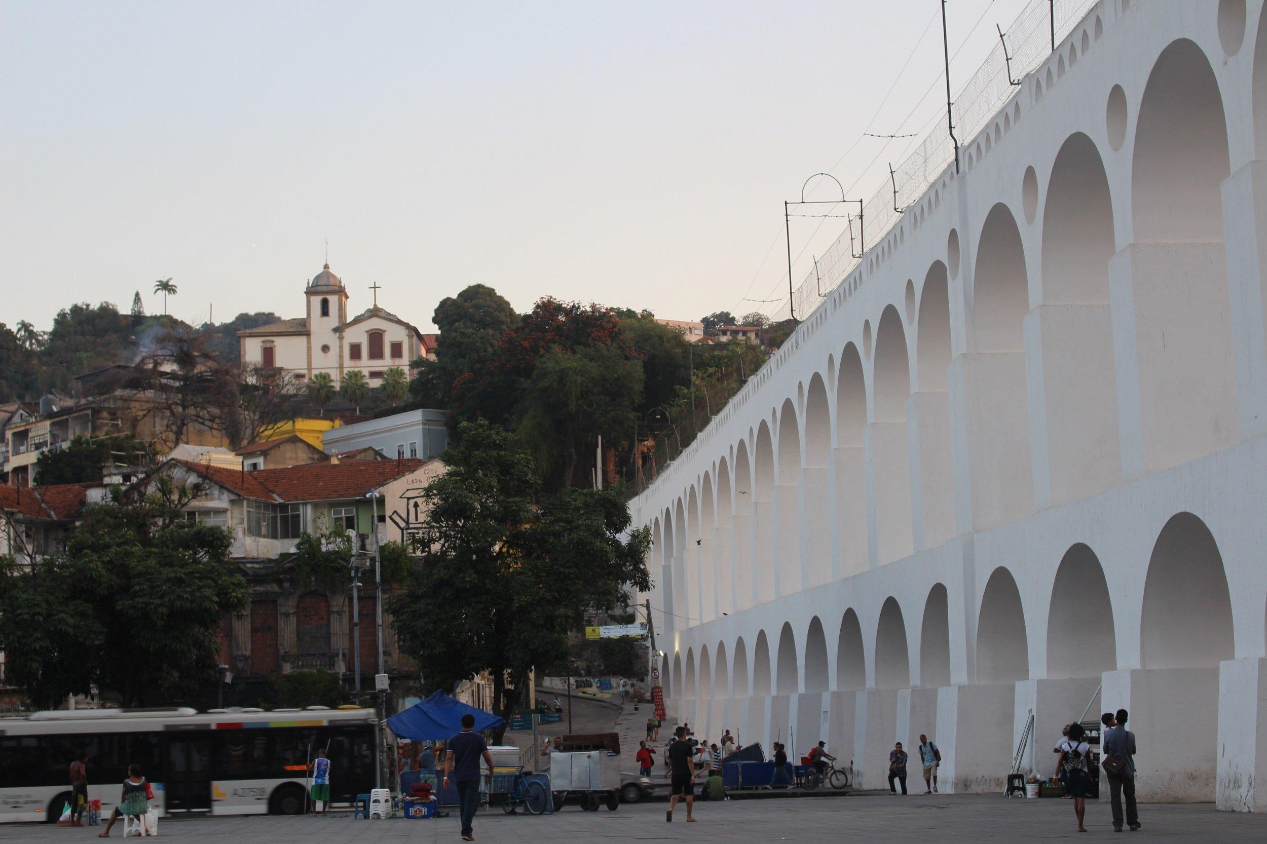 akvedukten-i-lapa-small