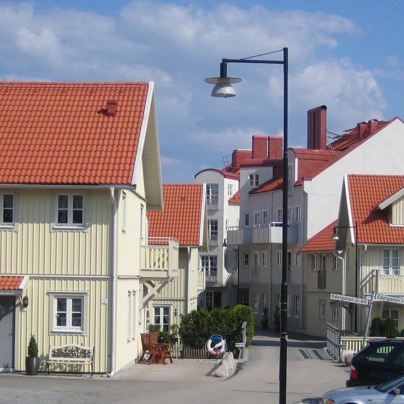 Strömstad-Laholmen 2