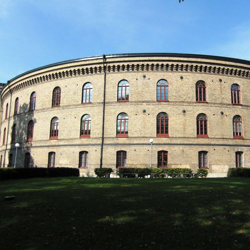 Gothenburg 6
