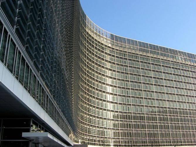 brussels-berlaymont