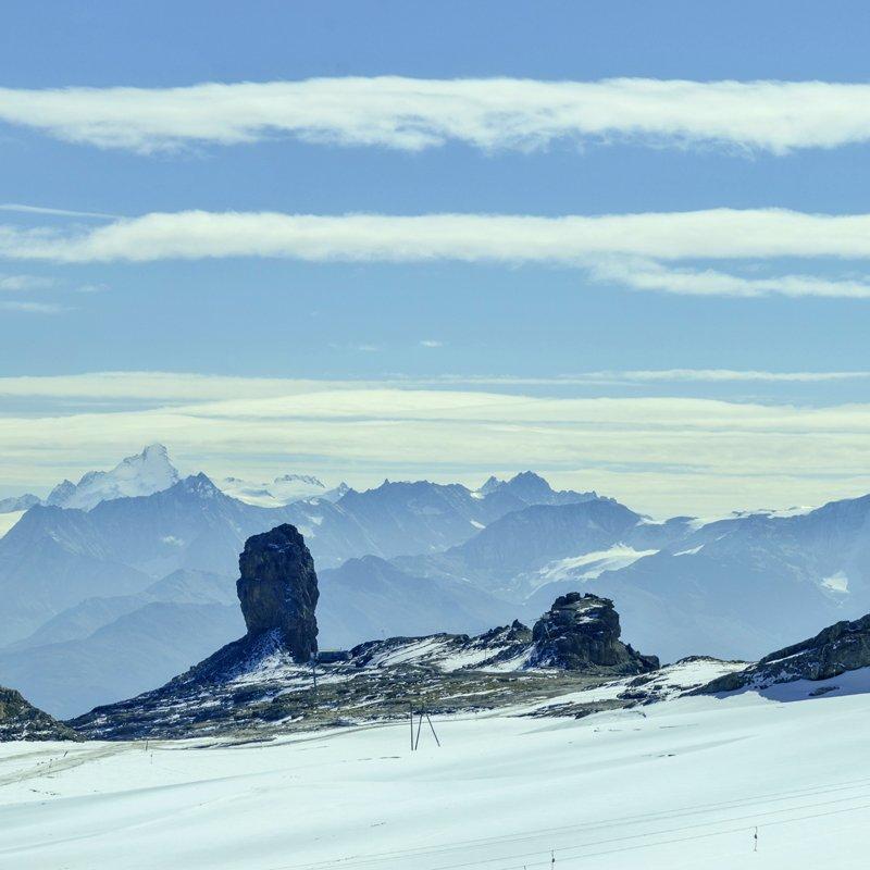 Glacier 3000 Christophe Racat (1)