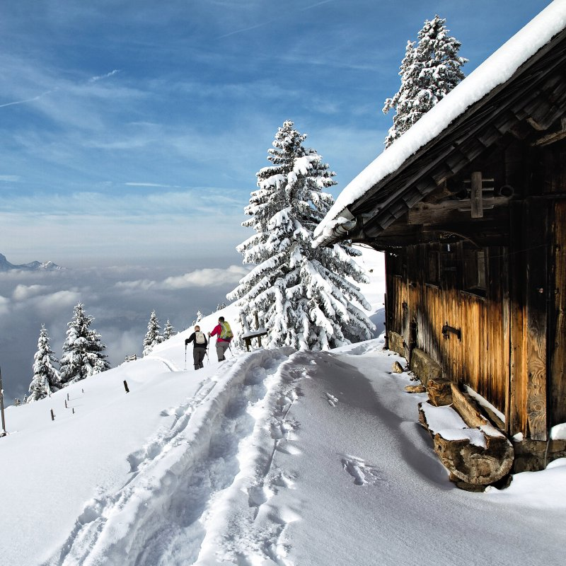 Mt_Pilatus_Switzerland
