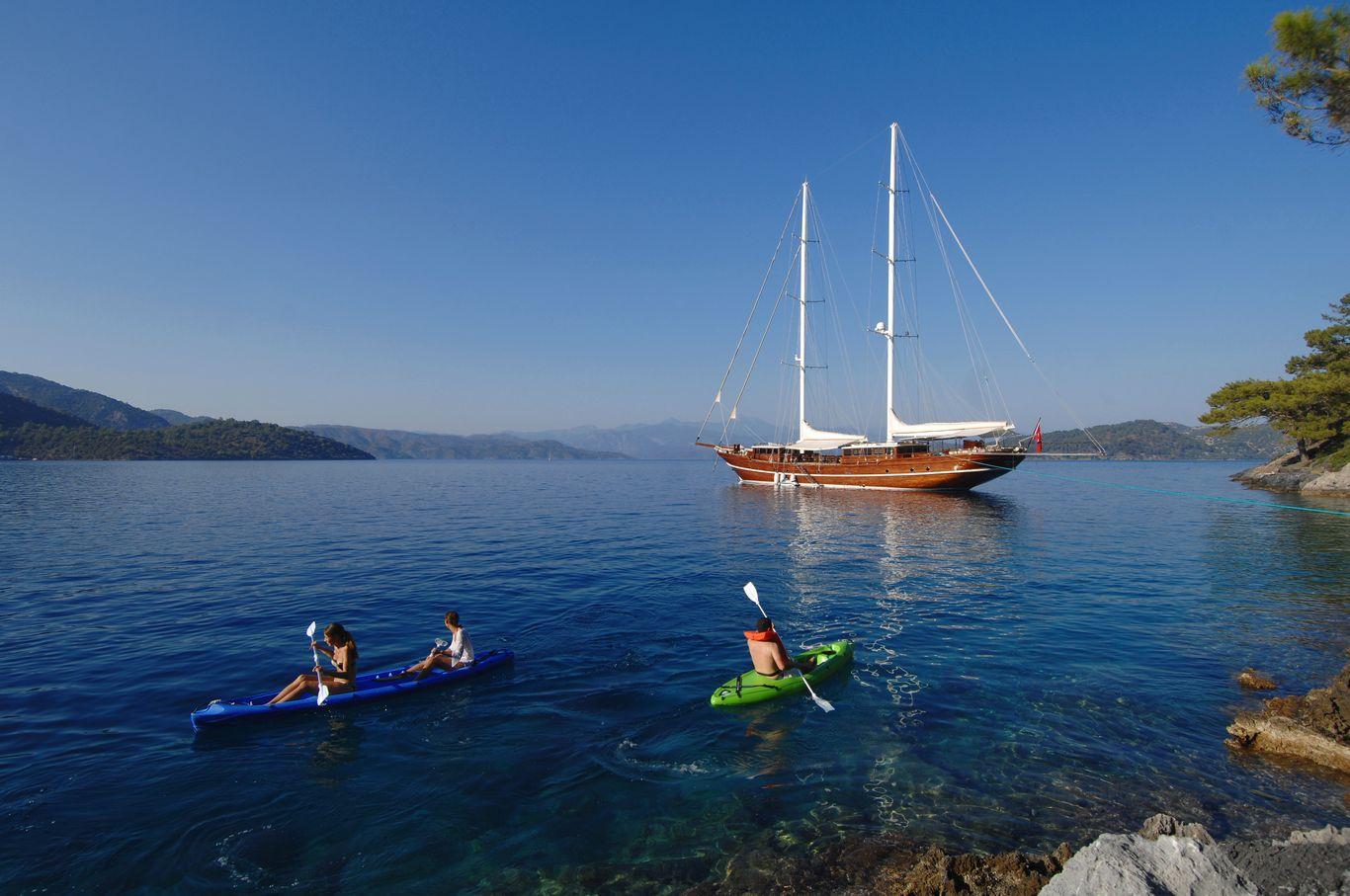Turkiet_segling1