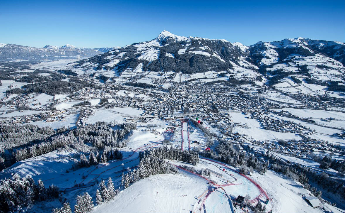 Kitzbuhel winter_michael_werlberger