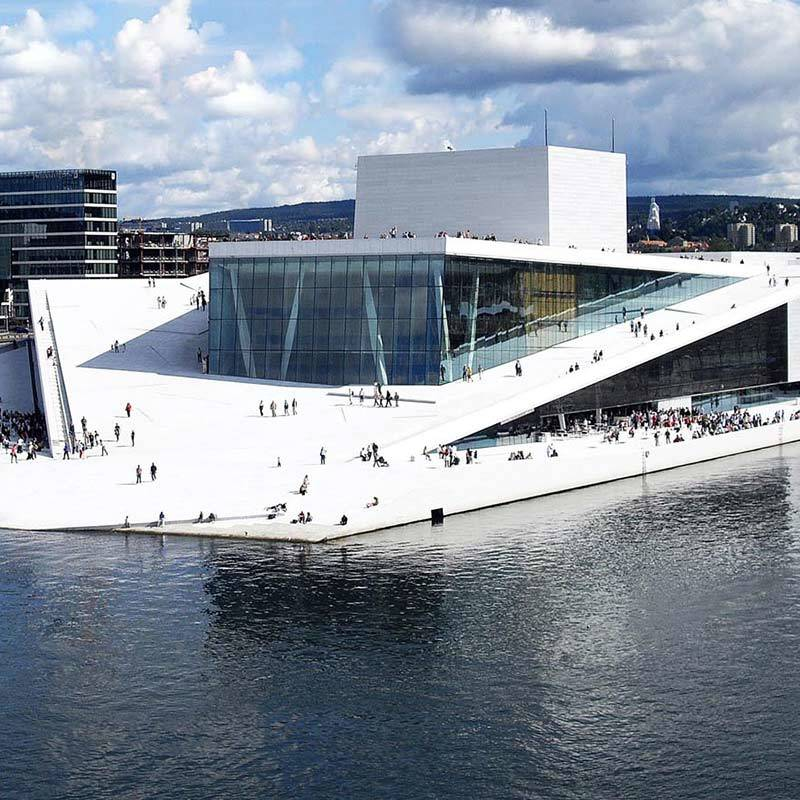 Oslo-Opera-1