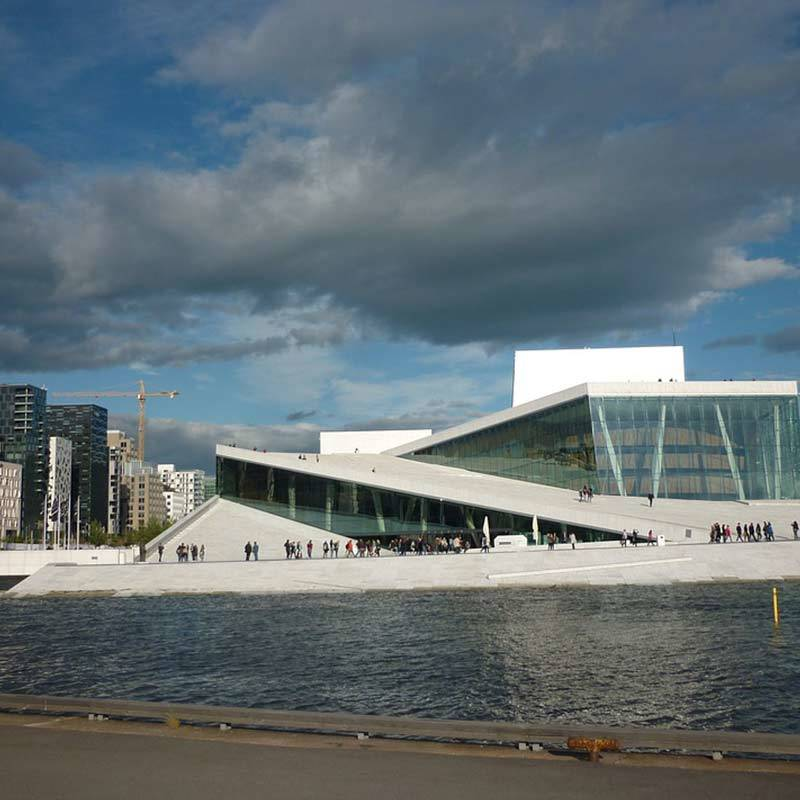 Oslo-Opera-2