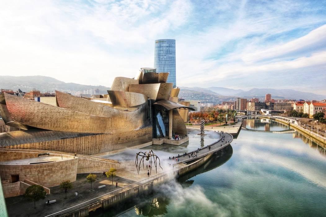 Bilbao 1