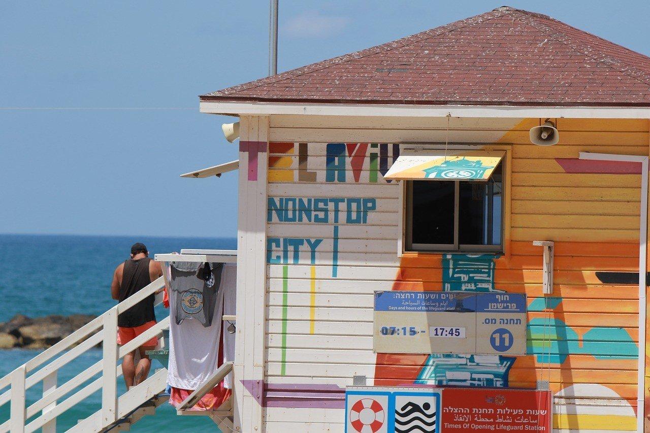 beach-4193846_1280
