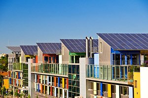 Freburg-colorful-buildings
