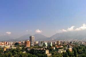 Albanien_9