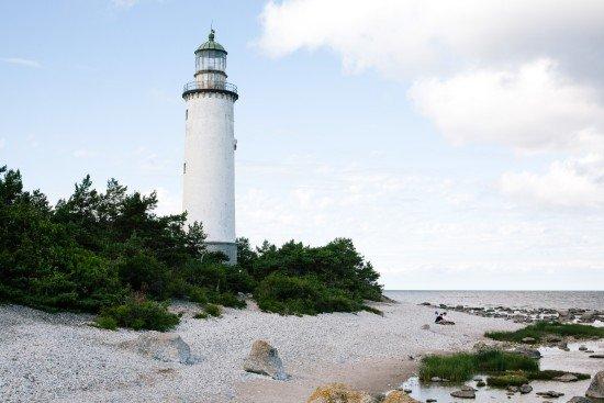 Gotland Fyr