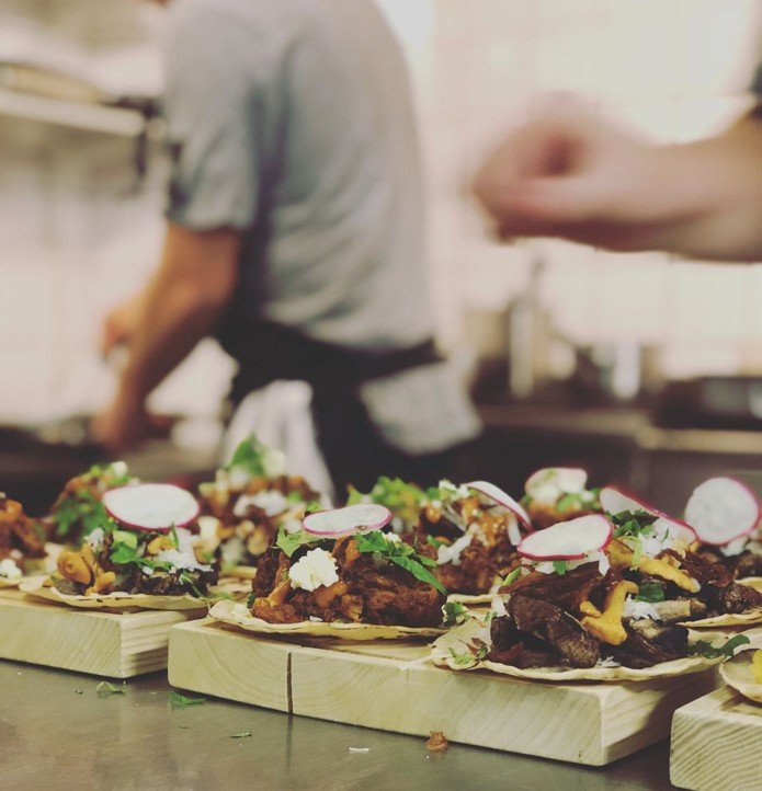 Gotland - gastronomi 1