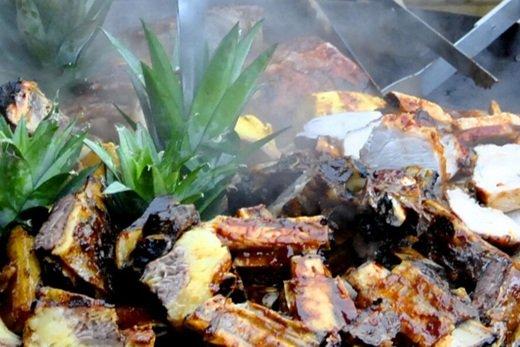 Gotland - gastronomi 3