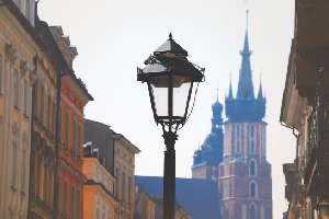 Krakow_2