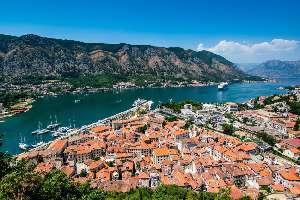 Montenegr_1