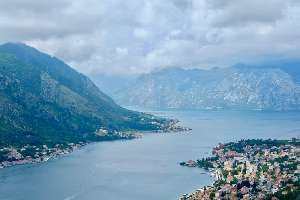 Montenegr_2