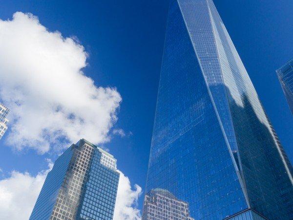 modern-new-york-architecture