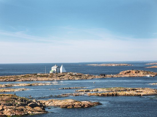 Konferens Åland kobbar