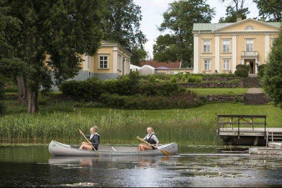 kOnferens i Småland 3