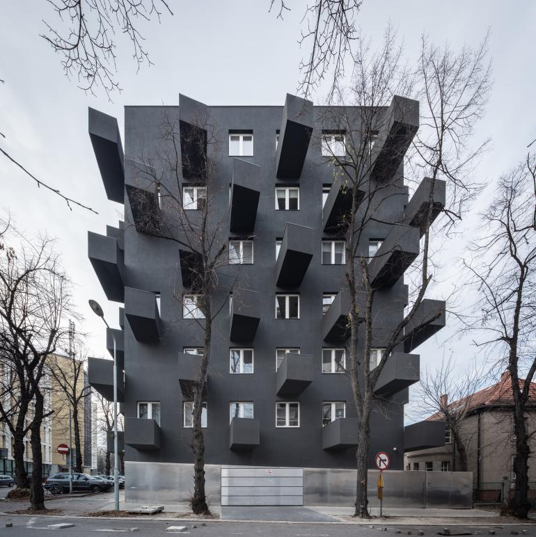Warszawa_juliusz_sokoaowski