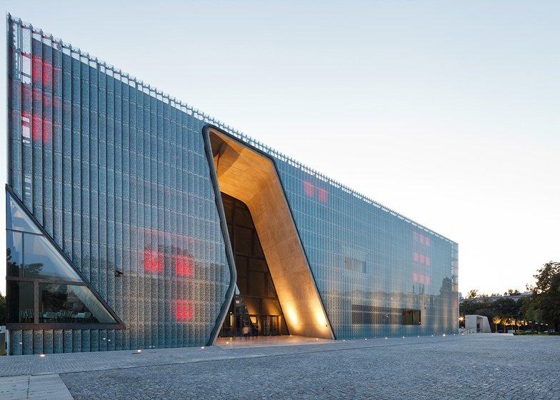 Warszawa_Katyn_Museum
