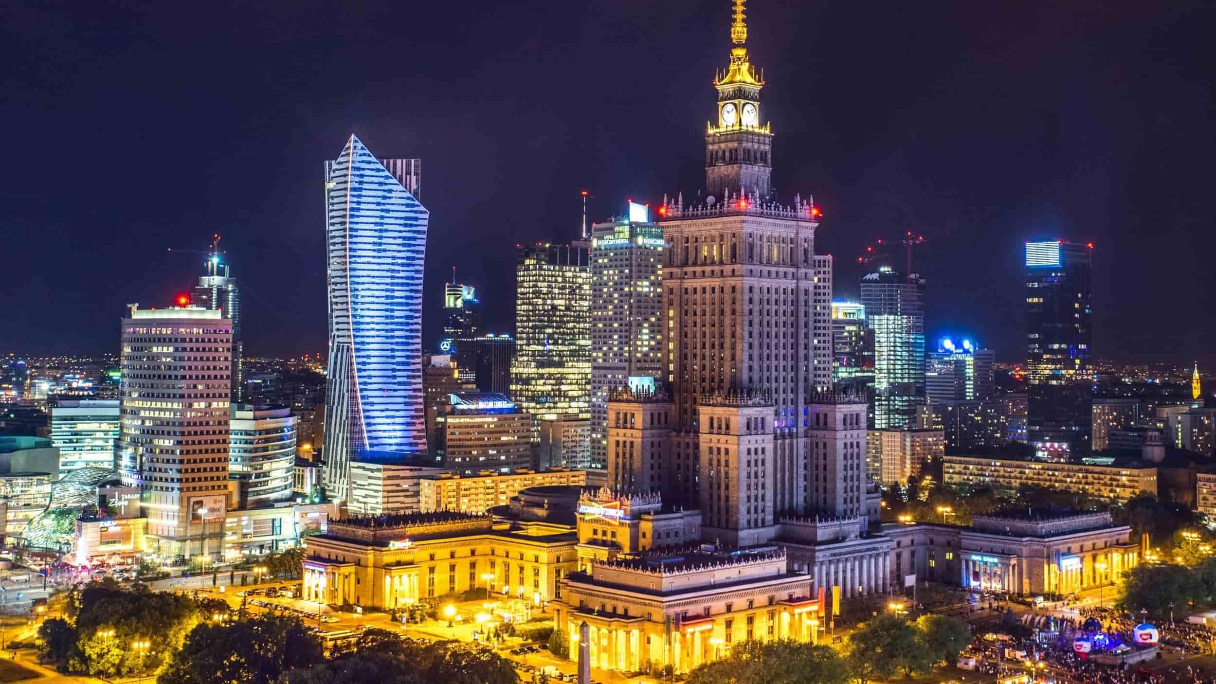 Warszawa_Palace_of_Science_&_Culture